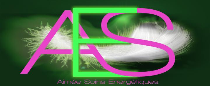aimée soins énergétiques